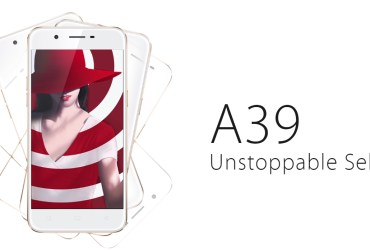 OPPO A39 PH