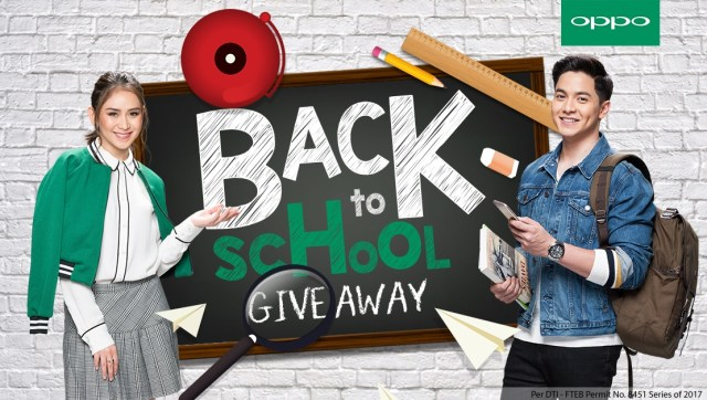 back-to-school-giveaway-oppo