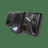 ROG PHONE 2 AeroActive Cooler II