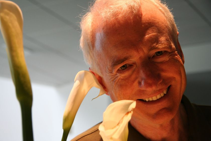 Larry Tesler: The Man behind the Cut, Copy, and Paste Passed Away