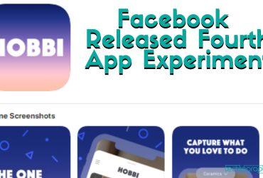 hobbi app facebook