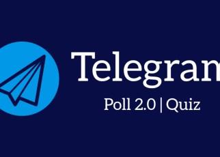 Telegram-new-polls-quiz-features