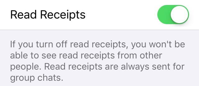 WhatsApp Status How to Download, Upload, Hide, Delete