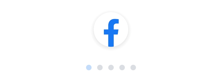 How to change Facebook page name?