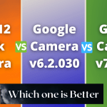miui-stock-camera-vs-google-camera
