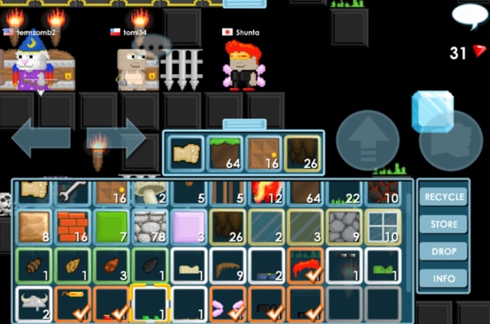download Growtopia for pc