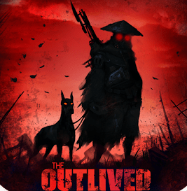 The Outlived for PC