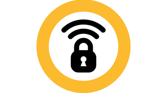 Norton Wifi Privacy VPN for pc