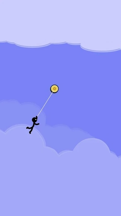 Swing Star for pc win mac