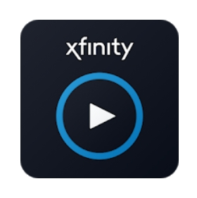 Xfinity Stream apk download mirror
