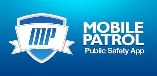 MobilePatrol for pc windows 10