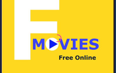 fmovies for pc
