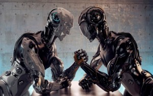 How Robots Are Threats to Our Nature or Humans?