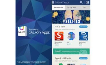 Galaxy-Apps1