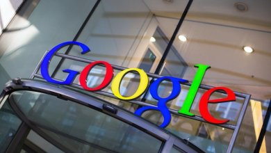 Photo of Google is giving away free 2GB Google drive storage, and here is how to get it