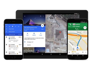 google_maps_material_design_app_blog