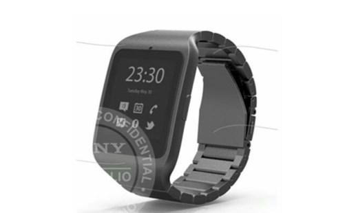 sony-smartwatch-e-paper-xperia