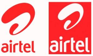 airtel_dual_logo