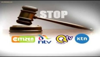 Is GOTV illegally charging its subscribers for free to air