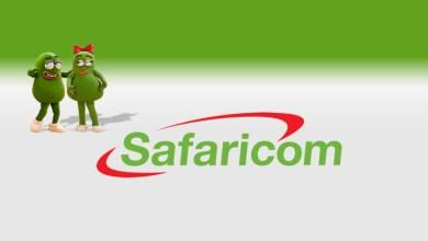 Photo of Video: Safaricom At 15, a look at its History