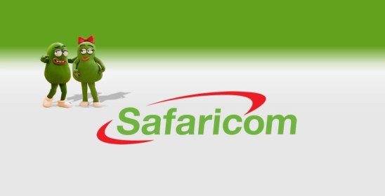 store_safaricom