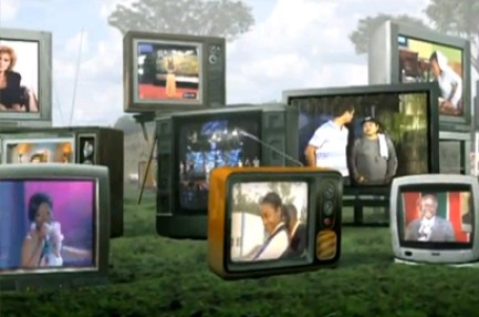 digitalTV_3_jpg_410x270_upscale_q85