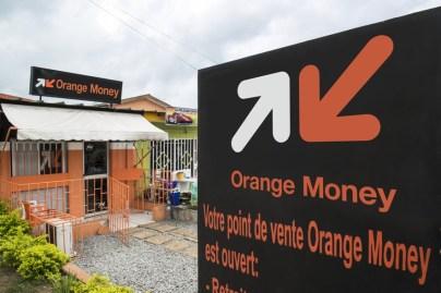 photo-orange-money