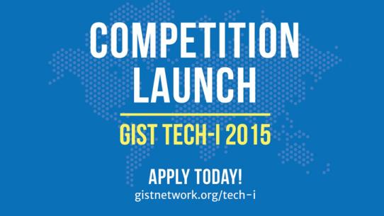 tech-i-launch-2015-big.jpg t=1424214611