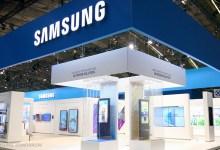 Photo of Samsung Smartphones Offer the Best 4G LTE Downloads Speeds, Study Reveals