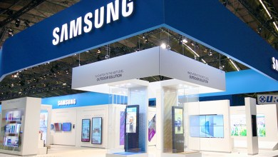Photo of Samsung Smartphones Offer the Best 4G LTE Downloads Speeds, Study Reveals