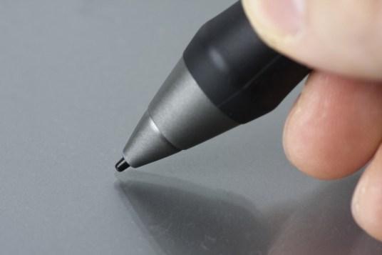 stylus-2-970x0