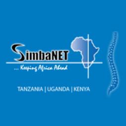 logo_simbanet_kenya