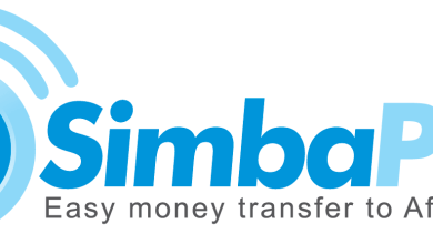 Photo of SimbaPay announces Instant Deposit Service to all Choice Bank accounts in Kenya