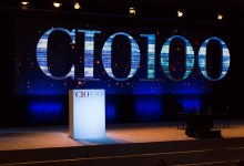 Photo of CIO's to focus on winning the digital era of ICT in this year's CIO100 Awards