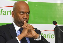 Photo of Safaricom announces new suite of Data products, does away with night bundles
