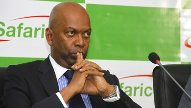 Photo of Safaricom named 2016 Best Mobile Operator in Africa