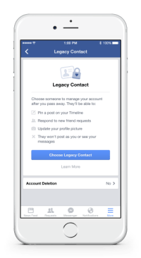 legacy-contact_choose