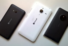 Photo of Review: Why you should buy The Microsoft Lumia 640