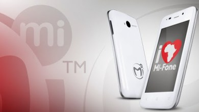 Photo of mi-Fone objects to Xiaomi entering Africa with similar name