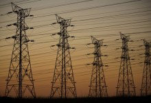 Photo of Government unveils Proposed Laws to protect Kenya's critical infrastructure