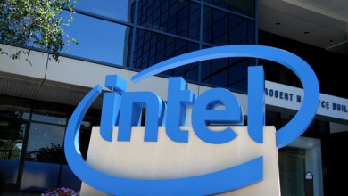 Photo of Intel introduces 6th Generation Intel Core to deliver enhanced at low power levels