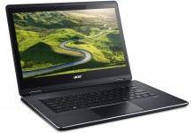 Photo of Meet Acer's New Windows 10 Tablet And 14-inch Convertible Laptop