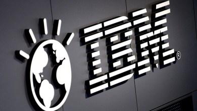 Photo of New Appointments: Lizz Ntonjira joins IBM as regional PR lead