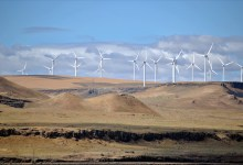 Photo of Google to invest $40 Million in Lake Turkana Wind Power Project