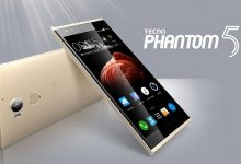 Photo of Tecno Mobile is teasing the Phantom 6 and it's launching soon