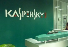 Photo of Kaspersky Reports Increased Cyber Attacks in Kenya