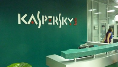 Photo of Kaspersky is calling on tech startups to apply for its Open Innovation Program