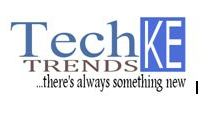 Photo of Have You subscribed to TechTrendsKE 's New YouTube Channel?