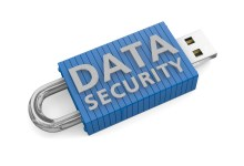 Photo of ESET to develop USB drives with built in antivirus