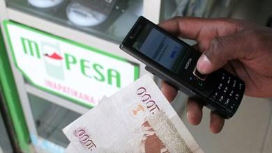 Photo of Safaricom Extends M-Pesa Services to Uganda
